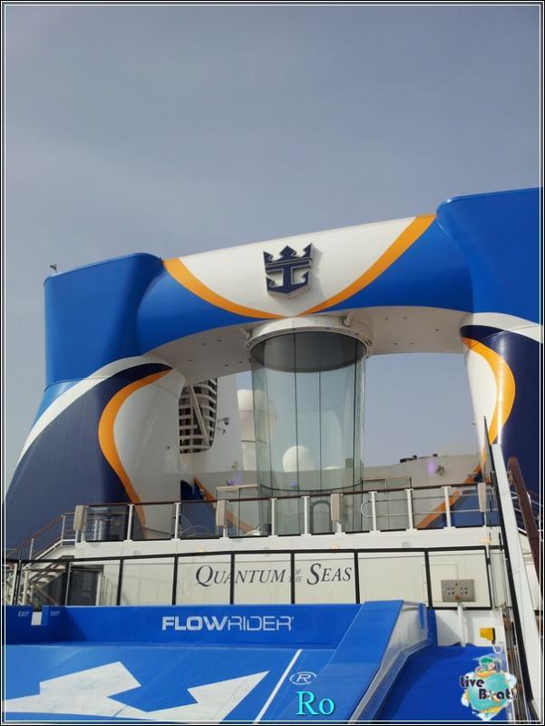 Quantum of the Seas i ponti esterni-foto-quantum-ots-rccl-forum-crociere-liveboat-44-jpg