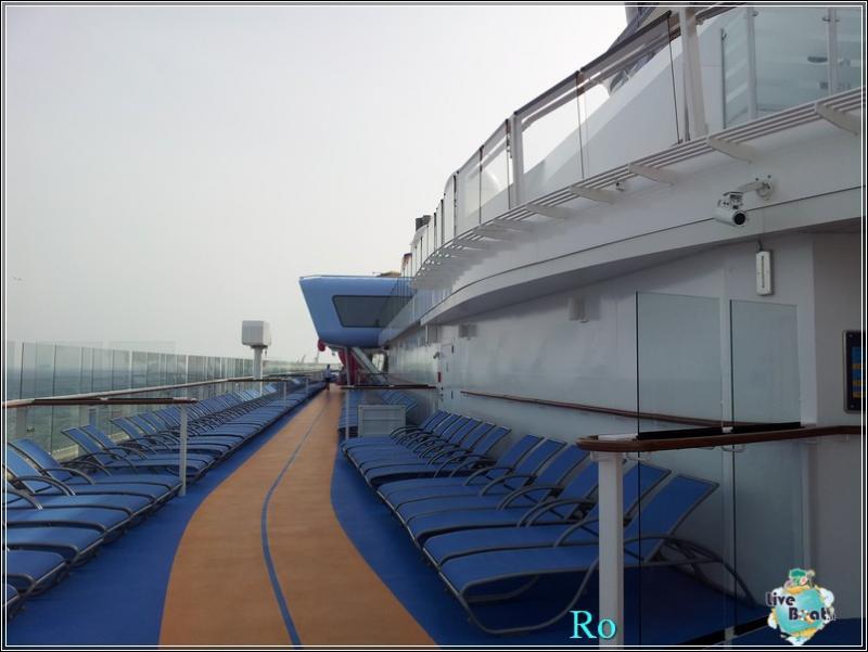 Quantum of the Seas i ponti esterni-foto-quantum-ots-rccl-forum-crociere-liveboat-51-jpg