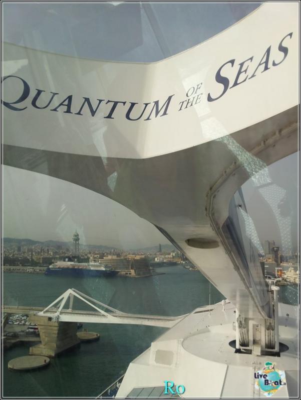 Quantum of the Seas i ponti esterni-foto-quantum-ots-rccl-forum-crociere-liveboat-52-jpg