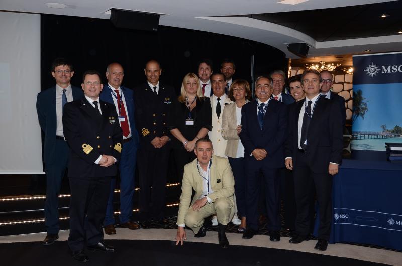 2015/05/17 Maiden call MSC Divina a La Spezia-jes_5158-jpg