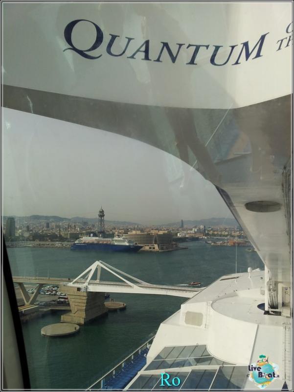 Quantum of the Seas i ponti esterni-foto-quantum-ots-rccl-forum-crociere-liveboat-59-copia-jpg
