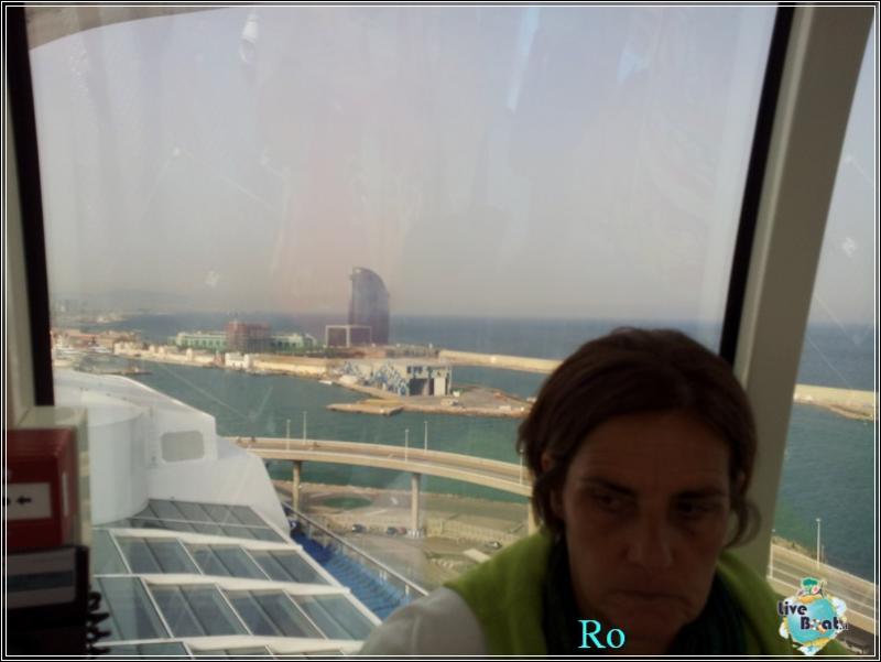 Quantum of the Seas i ponti esterni-foto-quantum-ots-rccl-forum-crociere-liveboat-60-copia-jpg