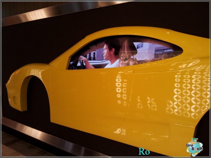 Quantum of the Seas i ponti esterni-foto-quantum-ots-rccl-forum-crociere-liveboat-111-copia-jpg