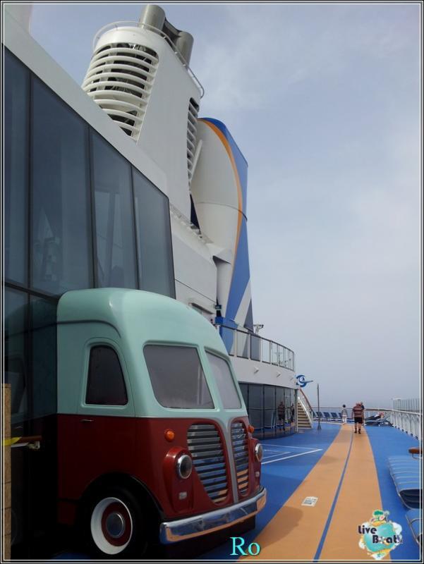 Quantum of the Seas i ponti esterni-foto-quantum-ots-rccl-forum-crociere-liveboat-189-copia-jpg