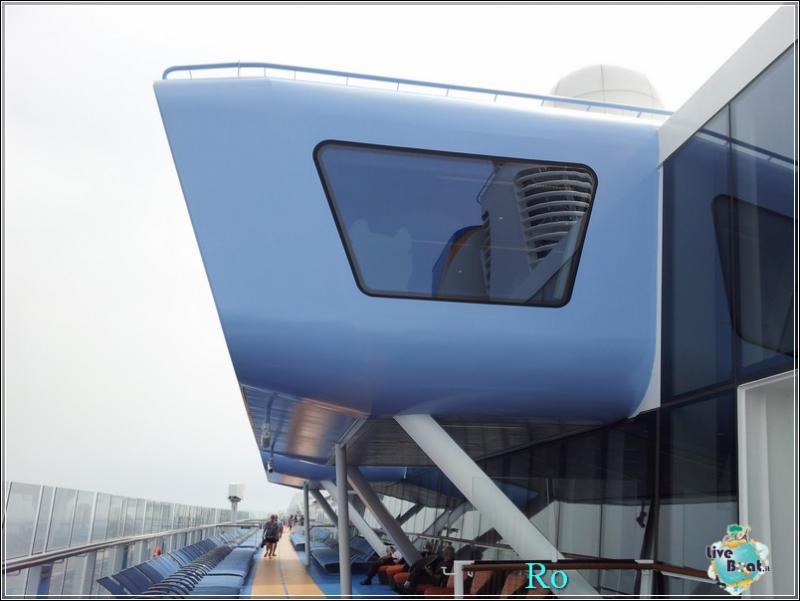 Quantum of the Seas i ponti esterni-foto-quantum-ots-rccl-forum-crociere-liveboat-190-jpg
