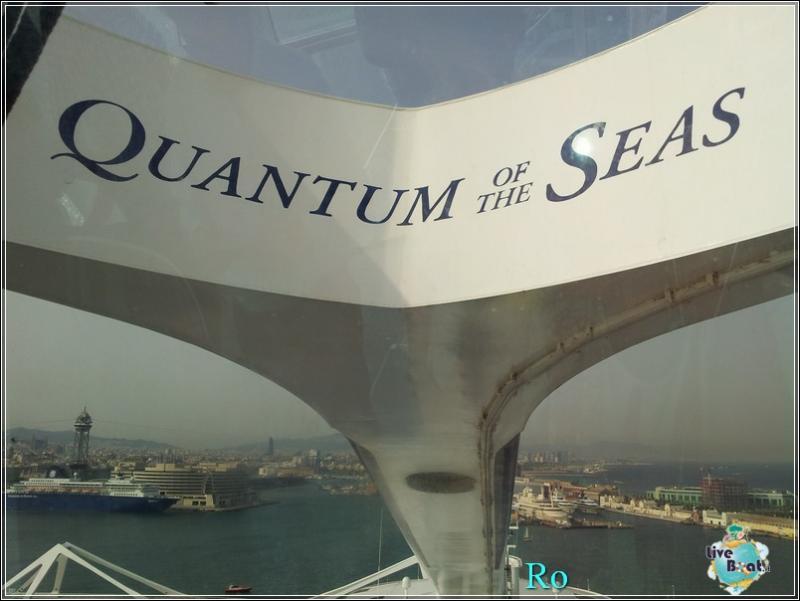 I ponti esterni di Quantum of the Seas-foto-quantum-ots-rccl-forum-crociere-liveboat-57-jpg