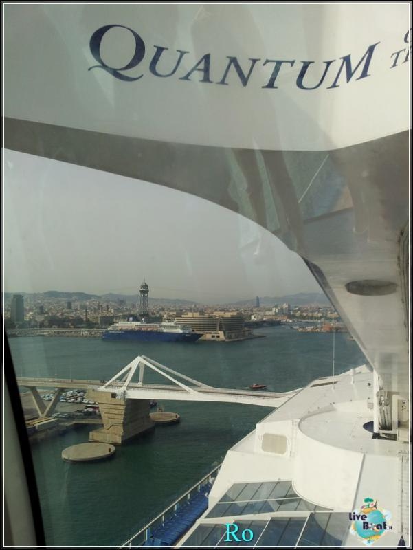 I ponti esterni di Quantum of the Seas-foto-quantum-ots-rccl-forum-crociere-liveboat-58-jpg