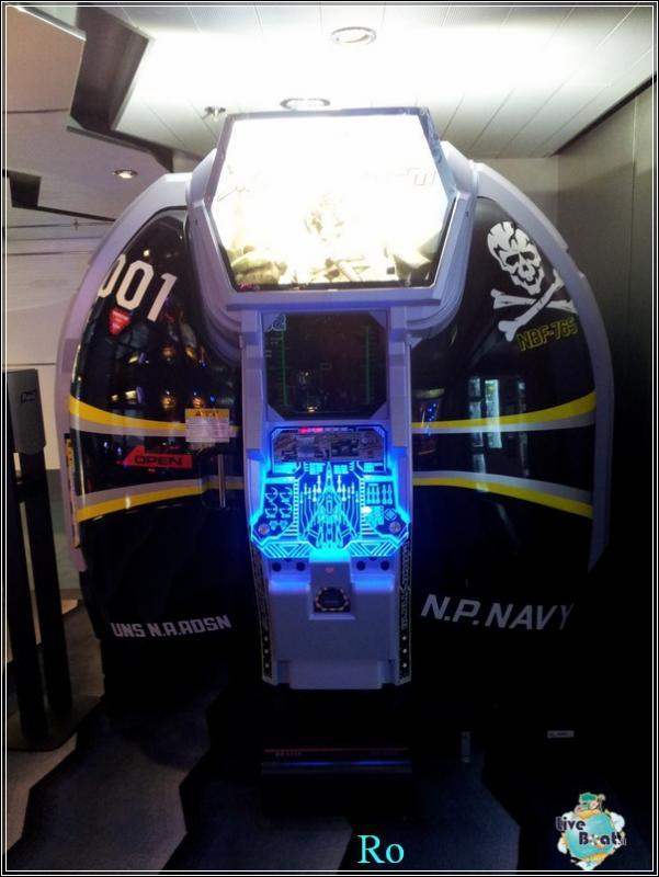I ponti esterni di Quantum of the Seas-foto-quantum-ots-rccl-forum-crociere-liveboat-32-jpg