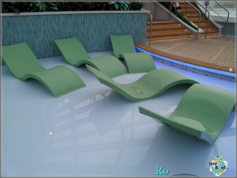 I ponti esterni di Quantum of the Seas-foto-quantum-ots-rccl-forum-crociere-liveboat-70-jpg