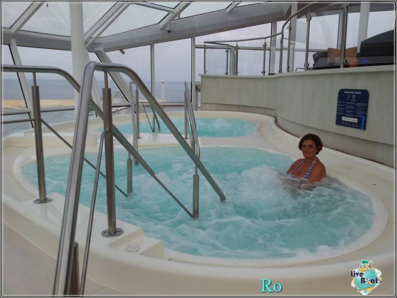 I ponti esterni di Quantum of the Seas-foto-quantum-ots-rccl-forum-crociere-liveboat-71-copia-jpg