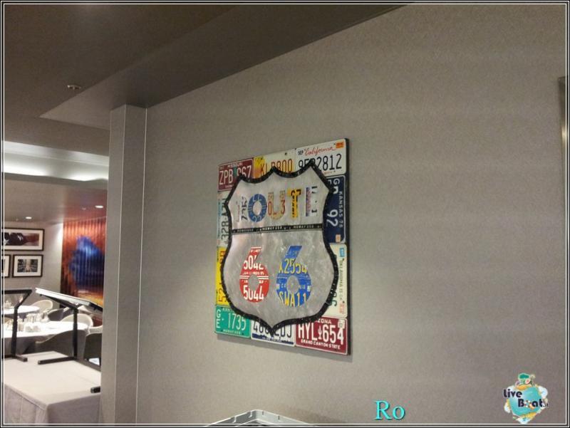 I ponti esterni di Quantum of the Seas-foto-quantum-ots-rccl-forum-crociere-liveboat-294-jpg