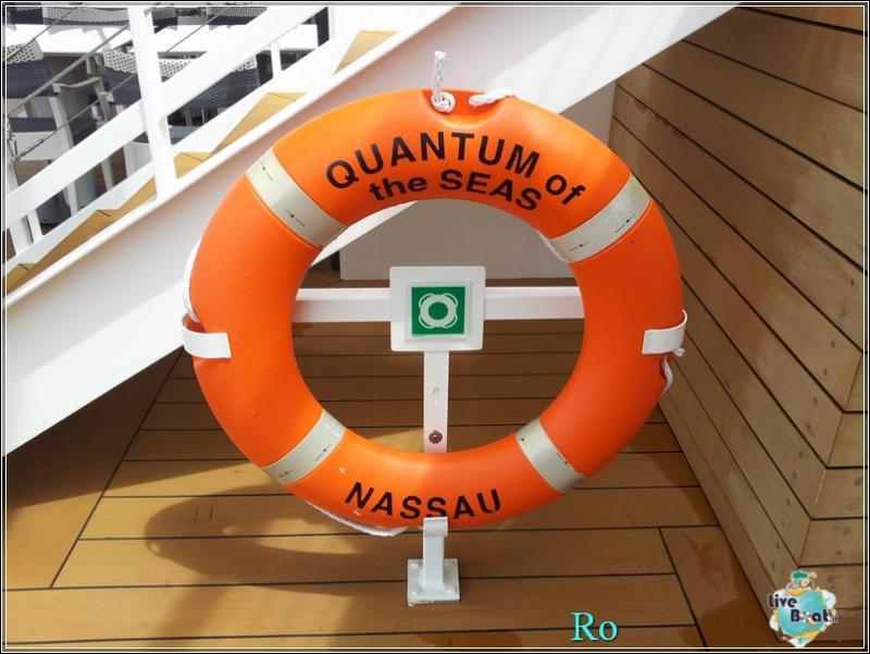 I ponti esterni di Quantum of the Seas-foto-quantum-ots-rccl-forum-crociere-liveboat-296-jpg