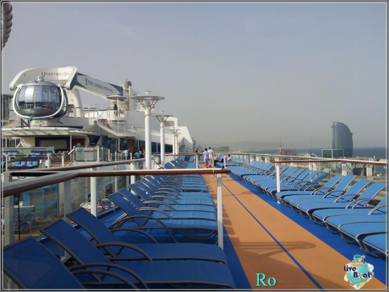 I ponti esterni di Quantum of the Seas-foto-quantum-ots-rccl-forum-crociere-liveboat-43-jpg