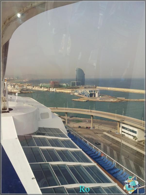 I ponti esterni di Quantum of the Seas-foto-quantum-ots-rccl-forum-crociere-liveboat-45-jpg