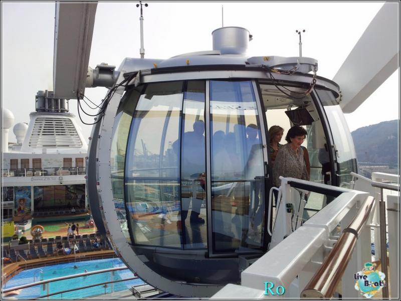 I ponti esterni di Quantum of the Seas-foto-quantum-ots-rccl-forum-crociere-liveboat-47-jpg
