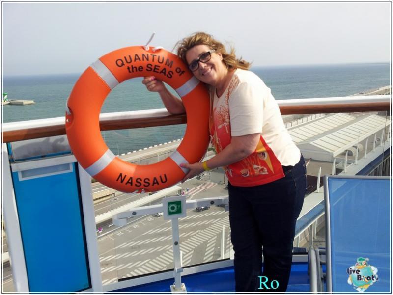 I ponti esterni di Quantum of the Seas-foto-quantum-ots-rccl-forum-crociere-liveboat-36-jpg