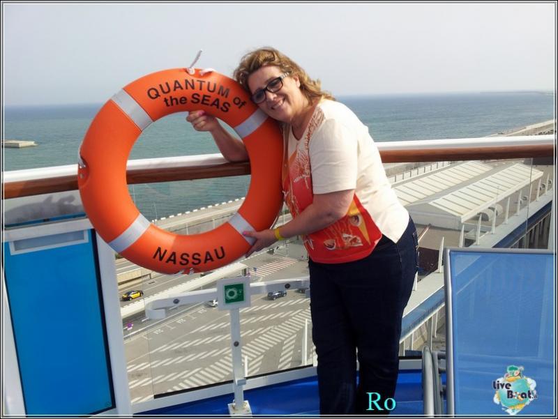 I ponti esterni di Quantum of the Seas-foto-quantum-ots-rccl-forum-crociere-liveboat-37-jpg