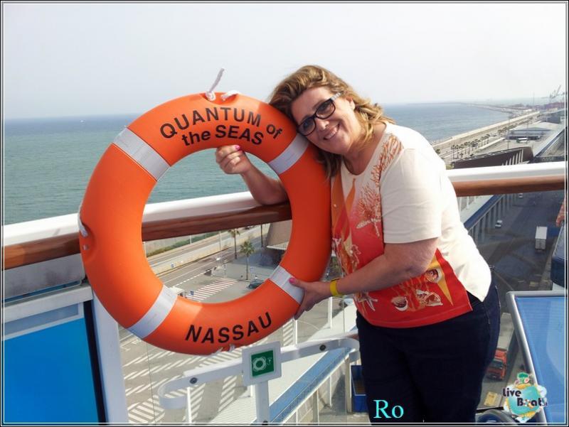 I ponti esterni di Quantum of the Seas-foto-quantum-ots-rccl-forum-crociere-liveboat-38-jpg