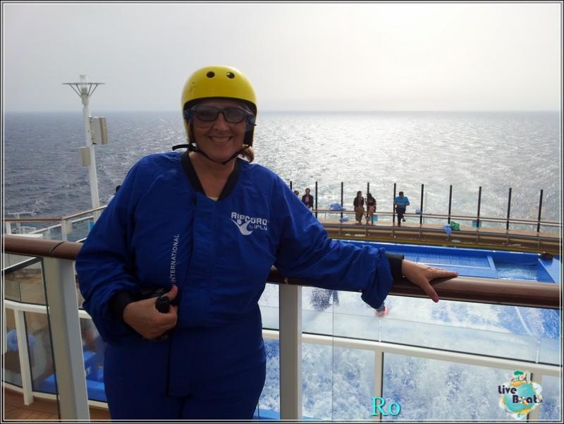 I ponti esterni di Quantum of the Seas-foto-quantum-ots-rccl-forum-crociere-liveboat-145-jpg