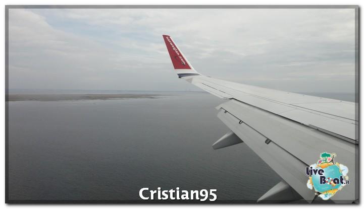 30/08/2013-Arrivo e soggiorno a Copenaghen-dsc04106-jpg