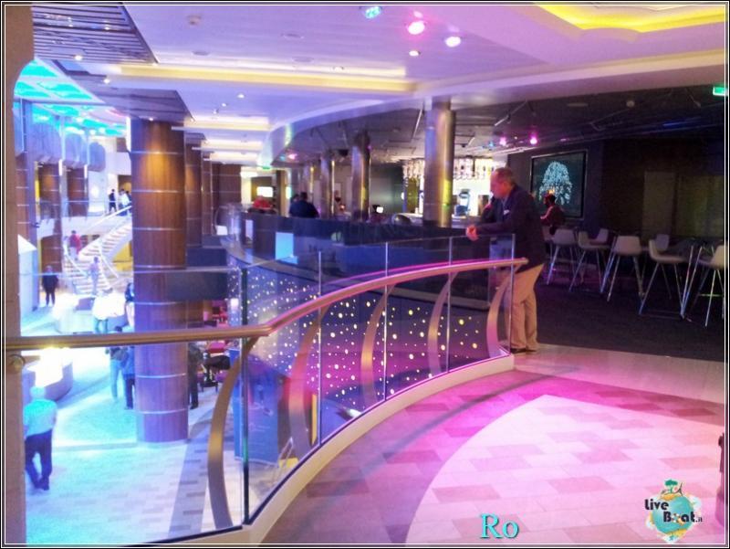 I ponti esterni di Quantum of the Seas-foto-quantum-ots-rccl-forum-crociere-liveboat-94-jpg