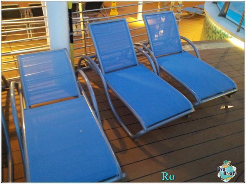 I ponti esterni di Quantum of the Seas-foto-quantum-ots-rccl-forum-crociere-liveboat-66-jpg