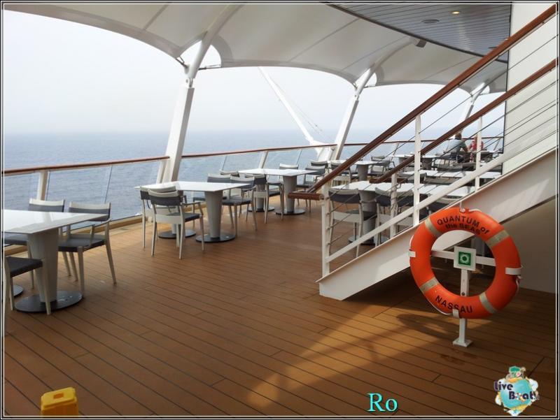 I ponti esterni di Quantum of the Seas-foto-quantum-ots-rccl-forum-crociere-liveboat-131-jpg