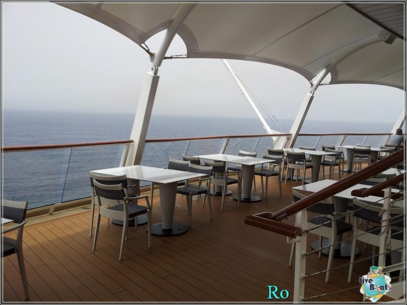 I ponti esterni di Quantum of the Seas-foto-quantum-ots-rccl-forum-crociere-liveboat-132-jpg