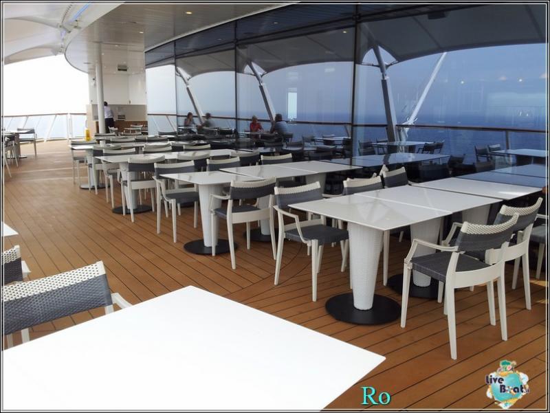 I ponti esterni di Quantum of the Seas-foto-quantum-ots-rccl-forum-crociere-liveboat-133-jpg