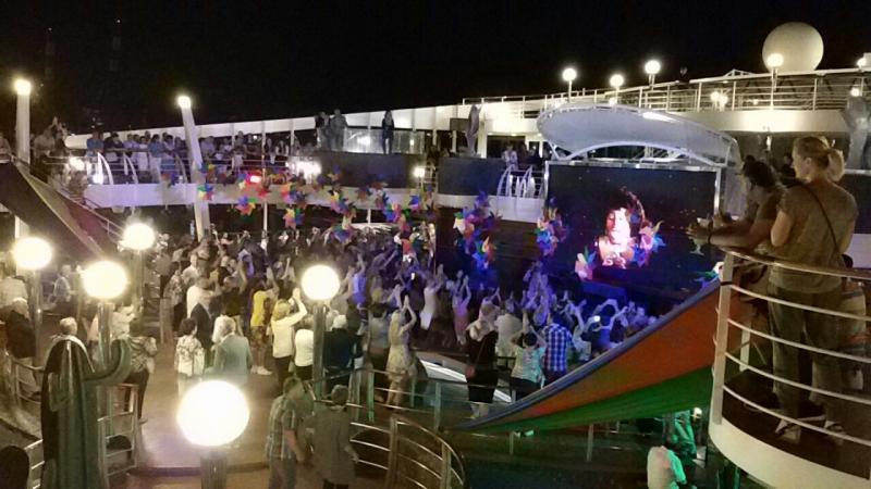 2015/05/17 Partenza da La Spezia MSC Divina-imageuploadedbytapatalk1431901016-462071-jpg