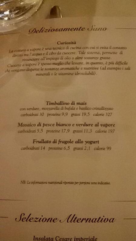 2015/05/17 Partenza da La Spezia MSC Divina-uploadfromtaptalk1431906596014-jpg
