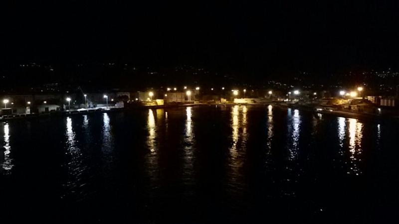 2015/05/17 Partenza da La Spezia MSC Divina-uploadfromtaptalk1431933884131-jpg