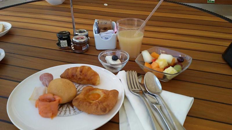 2015/05/18 Cannes MSC Divina-imageuploadedbytapatalk1431935810-829447-jpg