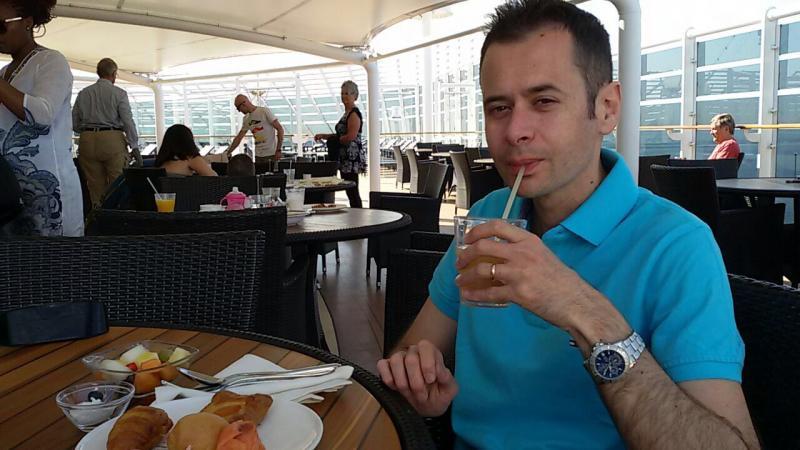 2015/05/18 Cannes MSC Divina-imageuploadedbytapatalk1431935823-335304-jpg