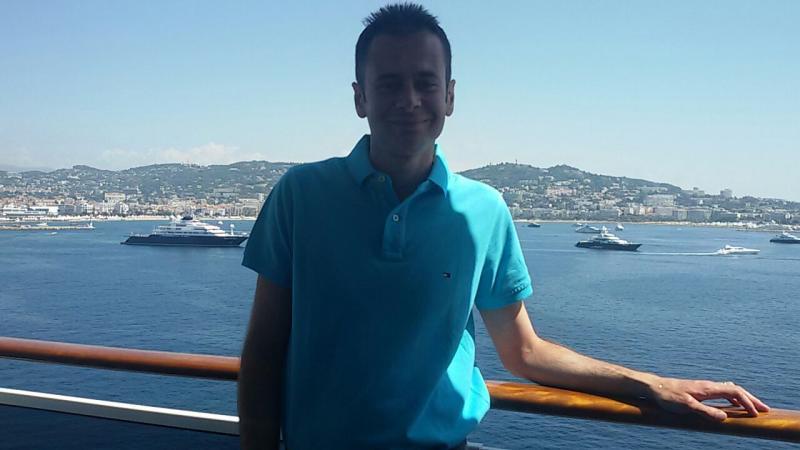 2015/05/18 Cannes MSC Divina-uploadfromtaptalk1431943236757-jpg