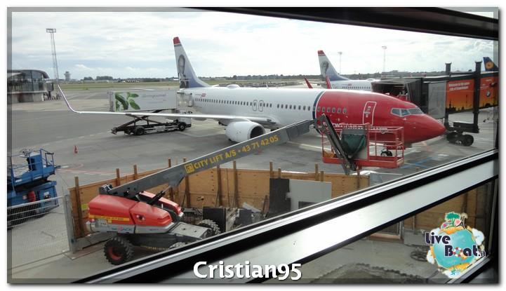 30/08/2013-Arrivo e soggiorno a Copenaghen-dsc04112-jpg