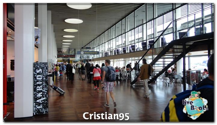 30/08/2013-Arrivo e soggiorno a Copenaghen-dsc04115-jpg