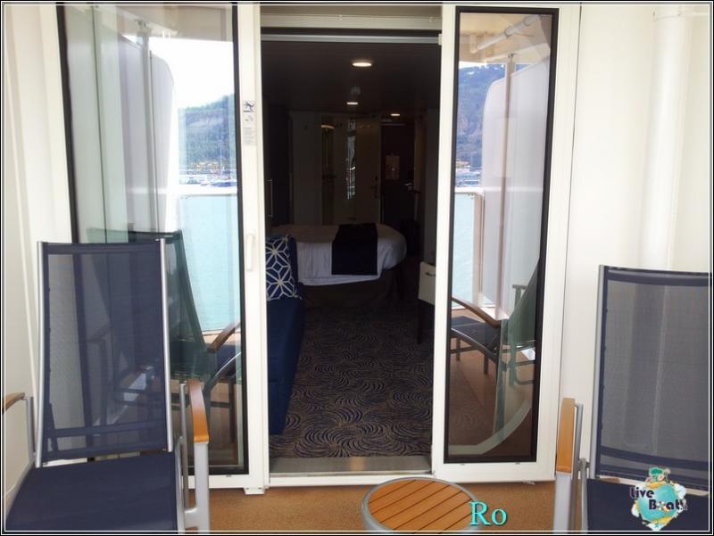 L e cabine di Quantum of the Seas-foto-quantum-ots-rccl-forum-crociere-liveboat-15-jpg