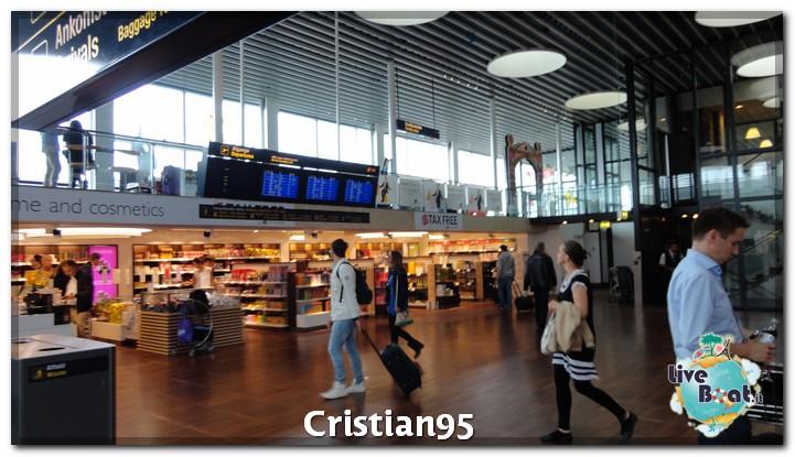 30/08/2013-Arrivo e soggiorno a Copenaghen-dsc04116-jpg