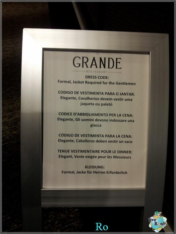 I ristoranti di Quantun of the Seas-foto-quantum-ots-rccl-forum-crociere-liveboat-75-jpg