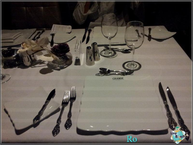 I ristoranti di Quantun of the Seas-foto-quantum-ots-rccl-forum-crociere-liveboat-76-jpg