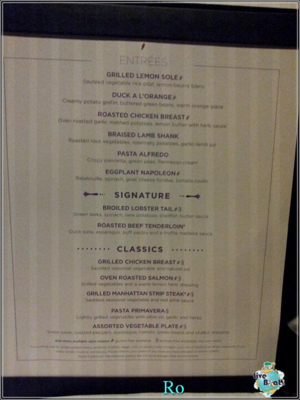 I ristoranti di Quantun of the Seas-foto-quantum-ots-rccl-forum-crociere-liveboat-79-jpg