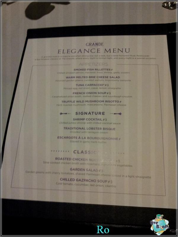 I ristoranti di Quantun of the Seas-foto-quantum-ots-rccl-forum-crociere-liveboat-82-jpg