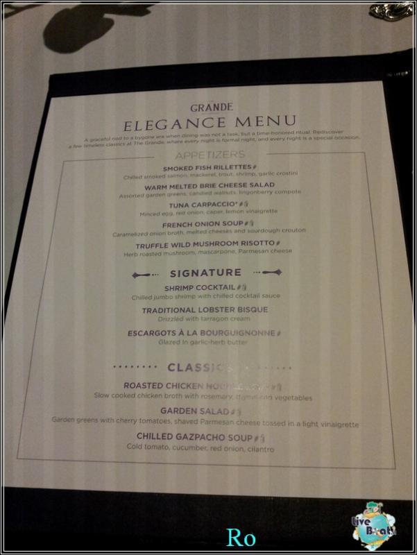 I ristoranti di Quantun of the Seas-foto-quantum-ots-rccl-forum-crociere-liveboat-83-jpg