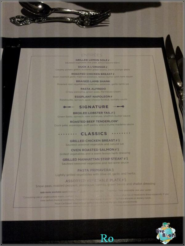 I ristoranti di Quantun of the Seas-foto-quantum-ots-rccl-forum-crociere-liveboat-84-jpg