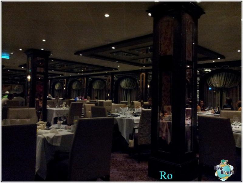 I ristoranti di Quantun of the Seas-foto-quantum-ots-rccl-forum-crociere-liveboat-85-jpg