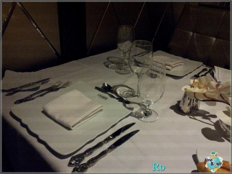 I ristoranti di Quantun of the Seas-foto-quantum-ots-rccl-forum-crociere-liveboat-86-jpg