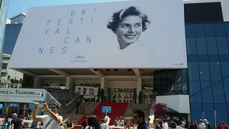 2015/05/18 Cannes MSC Divina-imageuploadedbytapatalk1431959098-924058-jpg