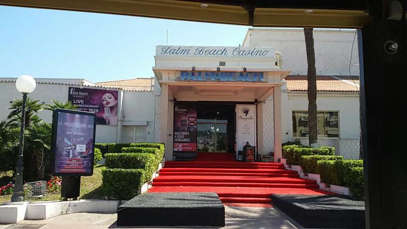 2015/05/18 Cannes MSC Divina-imageuploadedbytapatalk1431959113-480491-jpg