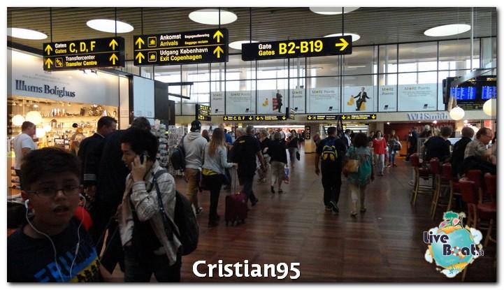 30/08/2013-Arrivo e soggiorno a Copenaghen-dsc04119-jpg